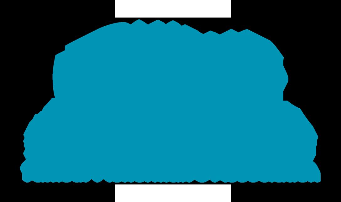 新北市淡水區漁會 Tamshui Fishermen's Association